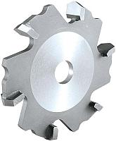 Пильный диск Makita B-49286 -