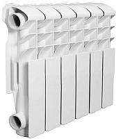 Радиатор биметаллический Valfex Optima Version 2.0 350 (10 секций) -