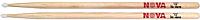 Барабанные палочки Vic Firth Nova NM5AN -