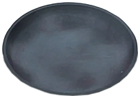 Сковорода Легмаш 16С16-07536844 -