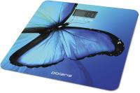 Напольные весы электронные Polaris Butterfly PWS 1878DG -