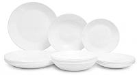 Набор тарелок Arcopal Zelie L4122 -