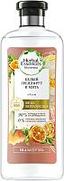 Шампунь для волос Herbal Essences Белый грейпфрут и мята (400мл) -