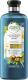 Шампунь для волос Herbal Essences Марокканское аргановое масло (400мл) -
