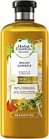 Шампунь для волос Herbal Essences Масло моринги (400мл) -