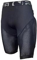 Шорты защитные Amplifi Fuse Pant (L, черный) -
