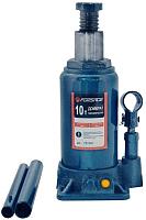 Бутылочный домкрат Forsage F-T91007 -