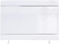 Экран для ванны Emmy Торцевой 70 (универсальный) -