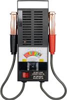 Тестер аккумуляторной батареи Forsage F-8310 -