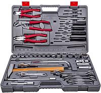 Универсальный набор инструментов НИЗ 57028025 -
