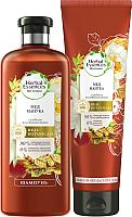 Набор косметики для волос Herbal Essences Мед манука (400мл+275мл) -