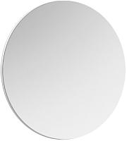 Зеркало Belux Консул В 105 (1, белый глянцевый) -