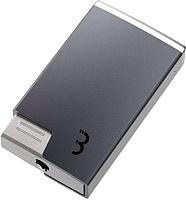Мультитул BBB MatchBox Basic / BTL-145 -