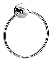 Кольцо для полотенца Ferro Grace AC11 -