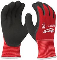 Перчатки защитные Milwaukee 4932471344 (9/L) -