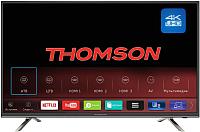 Телевизор Thomson T43USM5200 -