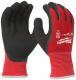 Перчатки защитные Milwaukee 4932471345 (XL/10) -