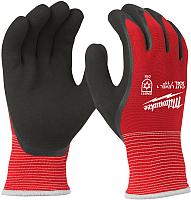 Перчатки защитные Milwaukee 4932471346 (X11/XL) -