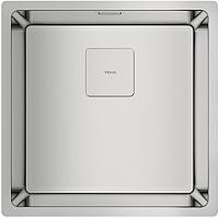 Мойка кухонная Teka Flexlinea RS15 40.40 SQ / 115000014 -