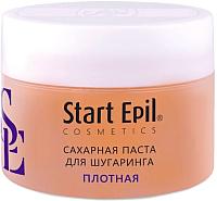 Паста для шугаринга Start Epil Плотная (400г) -
