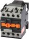 Контактор TDM SQ0708-0020 -