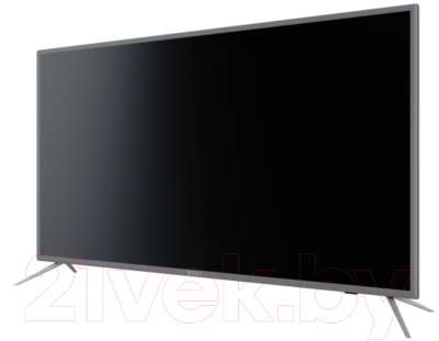 Телевизор Kivi 32F700GR