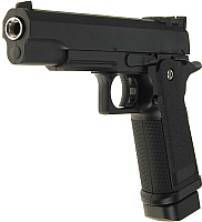 Пистолет страйкбольный GALAXY G.6 -