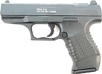 Пистолет страйкбольный GALAXY G.19 -