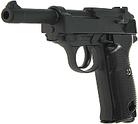 Пистолет страйкбольный GALAXY G.21 -