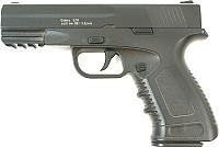 Пистолет страйкбольный GALAXY G.39 -