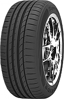 Летняя шина WestLake Z-107 Zuper Eco 215/45R17 91W -
