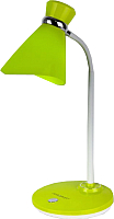 Настольная лампа Elektrostandard 01077/1 (зеленый) -