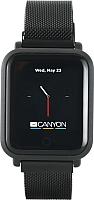 Умные часы Canyon CNS-SW73BB -
