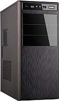 Системный блок Z-Tech 3-12-8-S24-320-N-1001n -