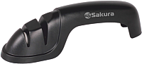Ножеточка электрическая Sakura SA-6652 -