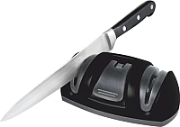 Ножеточка электрическая Sakura SA-6653BK -