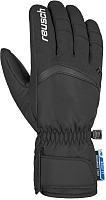 Перчатки лыжные Reusch Balin R-Tex XT / 4801265 700 (р-р 9.5, Black) -