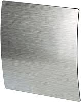 Решетка вентиляционная Awenta RWO100sz-PES100 -