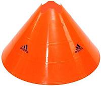 Конус тренировочный Adidas ADSP-11522 (6шт) -