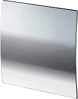 Решетка вентиляционная Awenta RWO125sz-PEH125 -