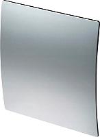 Решетка вентиляционная Awenta RWO125sz-PET125 -