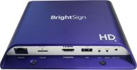 Медиаплеер BrightSign HD1024 -