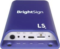 Медиаплеер BrightSign LS424 -