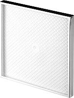 Решетка вентиляционная Awenta RWO125-PI125 -
