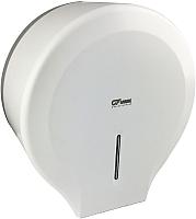 Диспенсер для туалетной бумаги GFmark 925 -