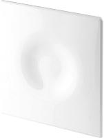 Решетка вентиляционная Awenta RWO100-POB100 -