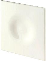 Решетка вентиляционная Awenta RWO125-POE125 -