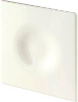 Решетка вентиляционная Awenta RWO100-POE100 -