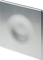 Решетка вентиляционная Awenta RWO125-POS125 -