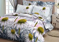 Комплект постельного белья VitTex 4122-25 -